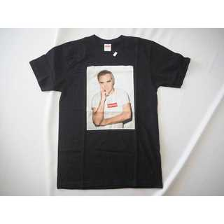 Supreme Morrissey Tee (Tシャツ/カットソー(半袖/袖なし))