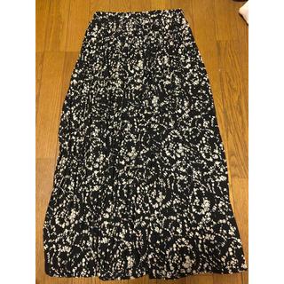 colony2139 スカート 新品タグ付き(ロングスカート)