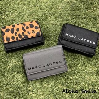 MARC BY MARC JACOBS - MARC JACOBSミニ財布