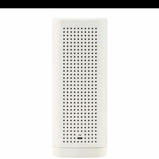 ムジルシリョウヒン(MUJI (無印良品))の新品★無印良品★手回し充電ラジオ 型番:MJ‐RR1 muji 防災 ¢(ラジオ)