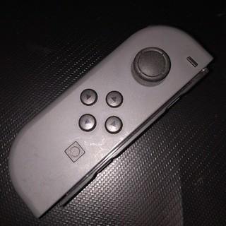 ニンテンドースイッチ(Nintendo Switch)のあーママ様専用(家庭用ゲーム機本体)