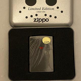 ジッポー(ZIPPO)のたけ様専用 ZIPPO JASON(タバコグッズ)