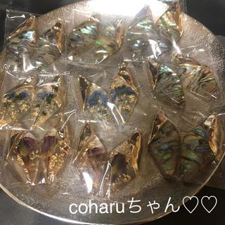 coharuちゃん♡♡(各種パーツ)