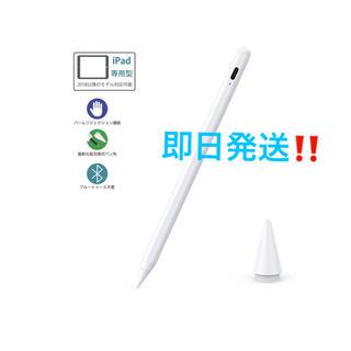 タッチペン (iPad専用)