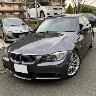BMW - BMW 335i Mスポーツ