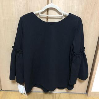 西松屋 - 授乳服 マタニティ服