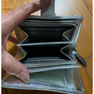 アンテプリマ(ANTEPRIMA)のアンテナプリマ財布 確認用(財布)