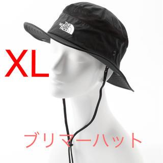 ザノースフェイス(THE NORTH FACE)のノースフェイス ブリマーハット ハット 帽子 XL(ハット)