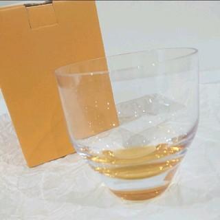 スガハラ(Sghr)のsghr スガハラ グラス コップ スガハラガラス(グラス/カップ)