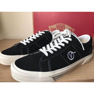 VANS VAULT - 新品 Vans Anaheim Factory  DX ヴァンズ 28cm