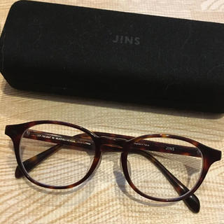 JINS - JINS メガネ