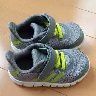 アディダス(adidas)のadidas スニーカー キッズ 子供 運動靴(スニーカー)