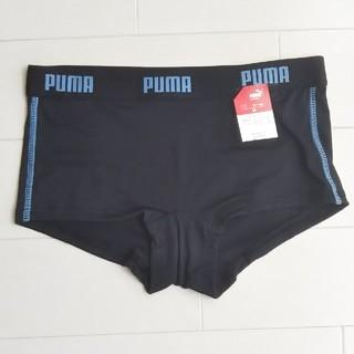 PUMA - 新品PUMAショーツ
