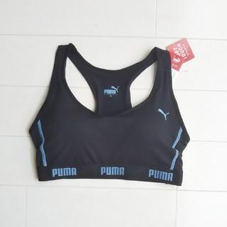 プーマ(PUMA)のPUMAスポーツブラ(ブラ)