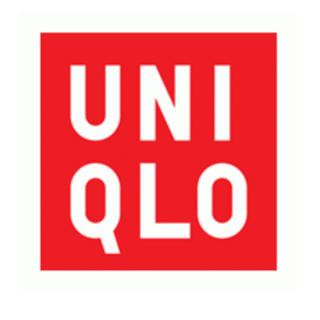 ユニクロ(UNIQLO)の【5月末までの出品】ユニクロ ワイヤレスブラ2点 DEF85/90(ブラ)