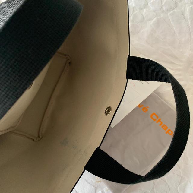 Herve Chapelier(エルベシャプリエ)の本日のみ値下げ❗️終了トートバック Herve Chapelier 707GP レディースのバッグ(トートバッグ)の商品写真