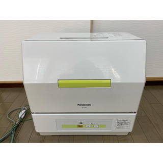Panasonic - 食洗機