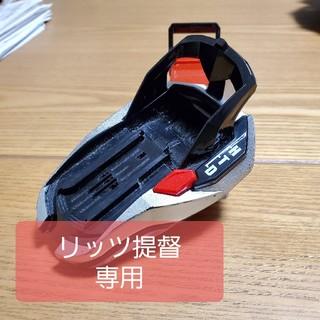 バンダイ(BANDAI)の仮面ライダードライブ シフトブレス(特撮)