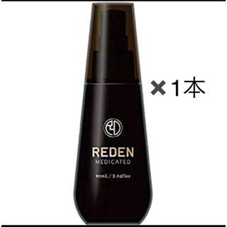 REDEN リデン 育毛剤 90ml(スカルプケア)