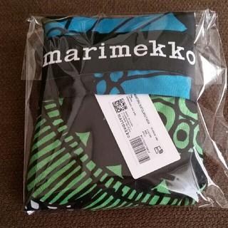 marimekko - マリメッコ☆エコバック