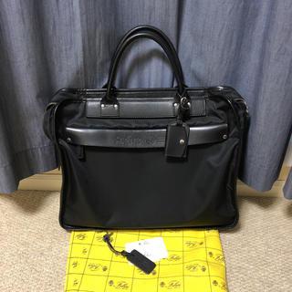 Felisi - Felisiのビジネスバッグ