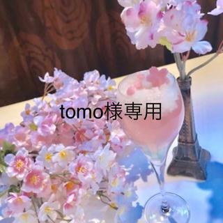 tomo様専用(ショルダーバッグ)