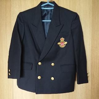 120サイズ ジャケット