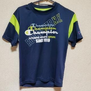 Champion - ⑤期間限定‼️150男の子 夏物シャツ 多数出品中‼️早いもの勝ち