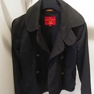 Vivienne Westwood - ヴィヴィアン ジャケット