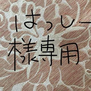 宇宙戦艦ヤマト Tシャツ二枚(Tシャツ/カットソー)