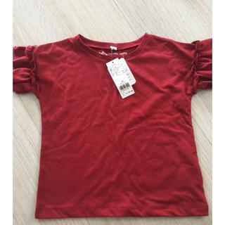 グローバルワーク(GLOBAL WORK)のTシャツ(Tシャツ/カットソー)