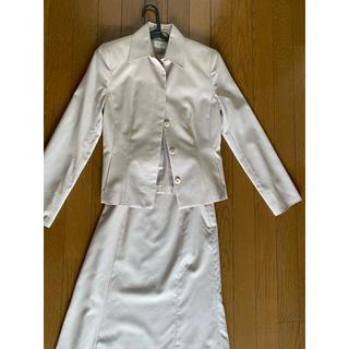 アリスバーリー(Aylesbury)のアリスバーリー 7号 スーツ(スーツ)