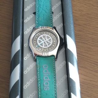 アディダス(adidas)の腕時計メンズ(腕時計(アナログ))