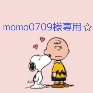 momo0709様専用⭐(その他)