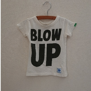 グルービーカラーズ(Groovy Colors)のGROOVY COLORS Tシャツ ⑬(Tシャツ/カットソー)