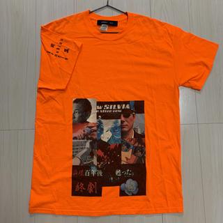 エルエイチピー(LHP)の論理 lonely Tシャツ(Tシャツ/カットソー(半袖/袖なし))