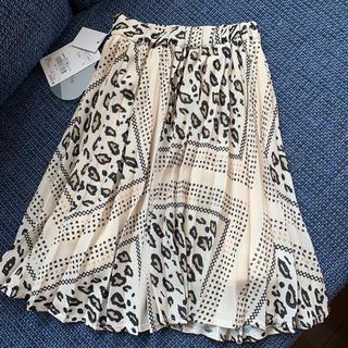 MARKEY'S - プリーツスカート