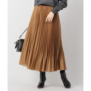 IENA - tirolyoko様お取り置き品♦︎IENA LA BOUCLE スカート