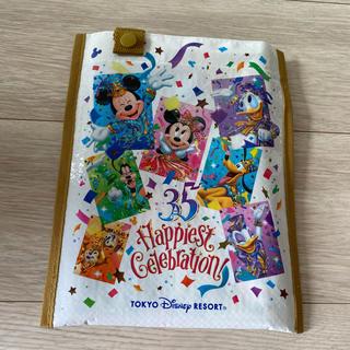ディズニー(Disney)の東京Disney resort ピクニックシート(その他)