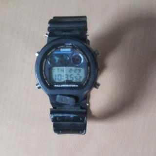 カシオ(CASIO)のCASIO G-SHOCK(腕時計(デジタル))