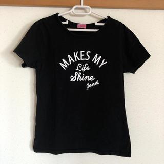 JENNI - JENNI ジェニィ Tシャツ