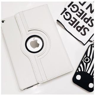 iPad ケース カバー(iPadケース)