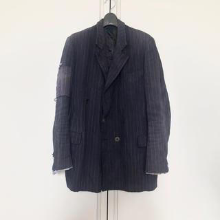 Paul Harnden - 1920-30's Vintage Jacket フレンチヴィンテージジャケット