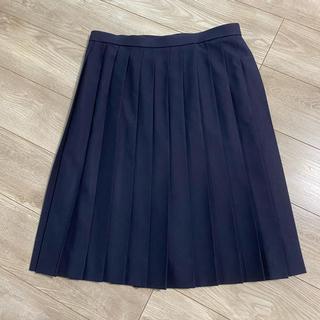 けろたんさま専用 制服 中学 高校 女子 プリーツスカート(ひざ丈スカート)