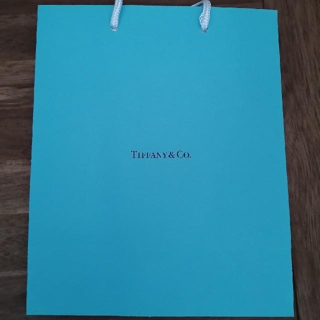 Tiffany & Co.(ティファニー)のTiffany★ブルーボックスボウル インテリア/住まい/日用品のキッチン/食器(食器)の商品写真