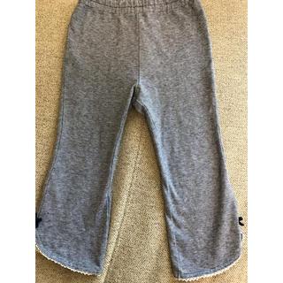 ファミリア(familiar)のファミリア ズボン パンツ 100(パンツ/スパッツ)