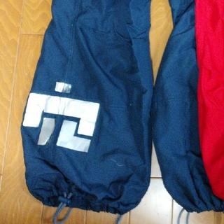 3822様専用  イリグパンツ(スポーツ/フィットネス)
