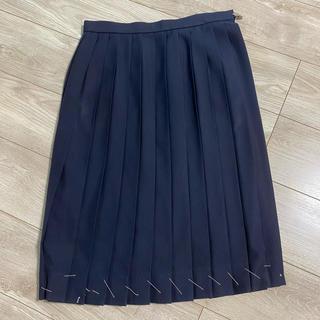 制服 中学 高校 女子 プリーツスカートa(ミニスカート)