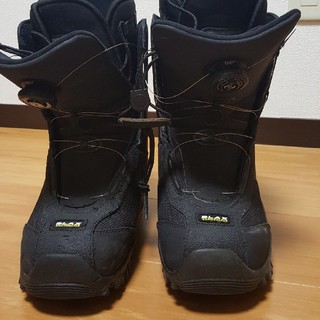 BLAX  スノボーシューズ 26cm(ブーツ)
