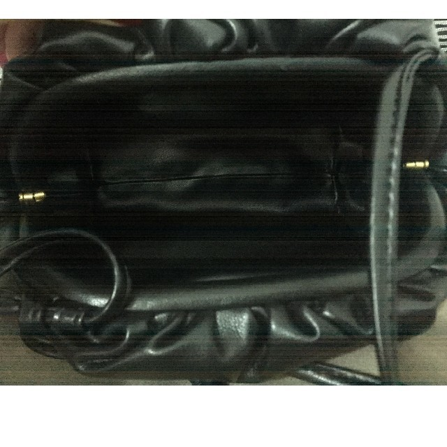 Bottega Veneta(ボッテガヴェネタ)のBottega Vennta ショルダーバッダ レディースのバッグ(ショルダーバッグ)の商品写真